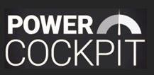 PowerCockpit